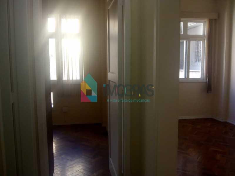 4228acf3-b78c-4431-8f15-a9ae68 - Apartamento 1 quarto à venda Flamengo, IMOBRAS RJ - R$ 630.000 - BOAP10417 - 8