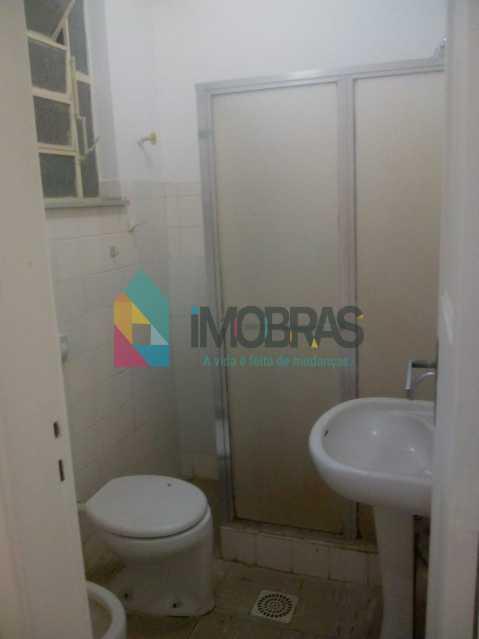 5376eb3c-7117-404f-ab7c-9496c7 - Apartamento 1 quarto à venda Flamengo, IMOBRAS RJ - R$ 630.000 - BOAP10417 - 13