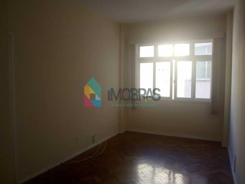 b5f9659b-42d6-4583-815b-7413cf - Apartamento 1 quarto à venda Flamengo, IMOBRAS RJ - R$ 630.000 - BOAP10417 - 14