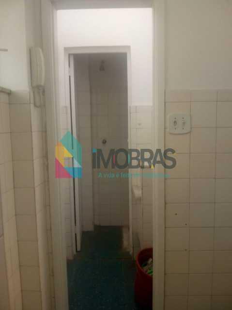 b8eaa60a-ab10-4e73-8a44-43141d - Apartamento 1 quarto à venda Flamengo, IMOBRAS RJ - R$ 630.000 - BOAP10417 - 15