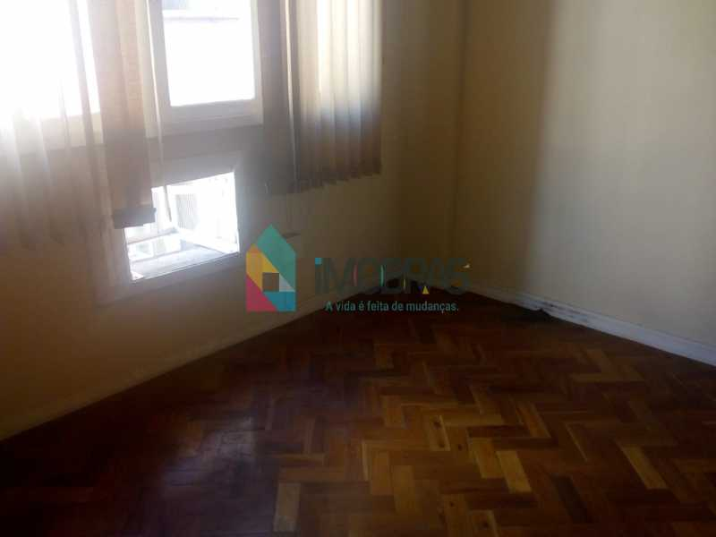 d04fa527-4006-44cb-af29-c84824 - Apartamento 1 quarto à venda Flamengo, IMOBRAS RJ - R$ 630.000 - BOAP10417 - 16