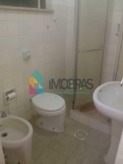 d8608bed-d7e1-491c-af00-ff6d8e - Apartamento 1 quarto à venda Flamengo, IMOBRAS RJ - R$ 630.000 - BOAP10417 - 17