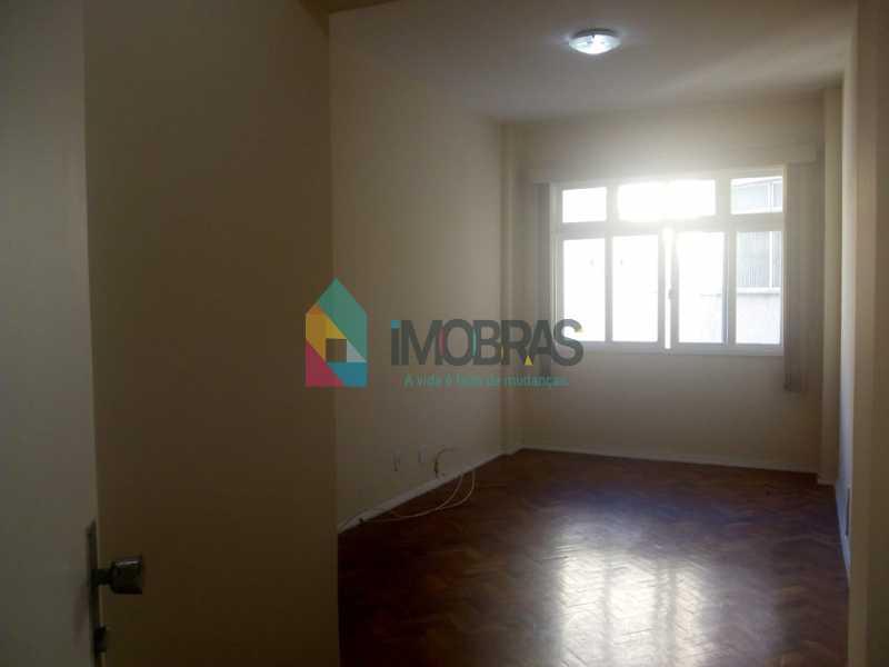 ec1113b1-5378-4f3b-8bfa-2cbc73 - Apartamento 1 quarto à venda Flamengo, IMOBRAS RJ - R$ 630.000 - BOAP10417 - 18