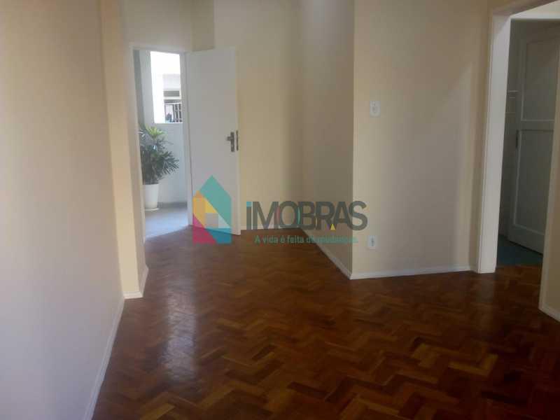 f4d82c70-4c0b-4e29-8a9c-418891 - Apartamento 1 quarto à venda Flamengo, IMOBRAS RJ - R$ 630.000 - BOAP10417 - 20