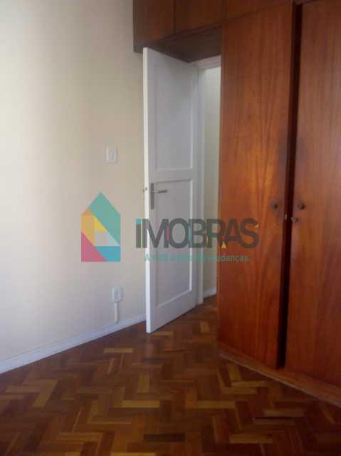 f44cb777-f875-49dc-bb90-cdea55 - Apartamento 1 quarto à venda Flamengo, IMOBRAS RJ - R$ 630.000 - BOAP10417 - 21