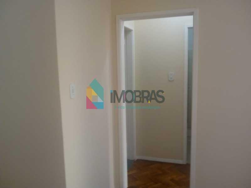 fa0b1270-48d4-419b-9684-494663 - Apartamento 1 quarto à venda Flamengo, IMOBRAS RJ - R$ 630.000 - BOAP10417 - 22
