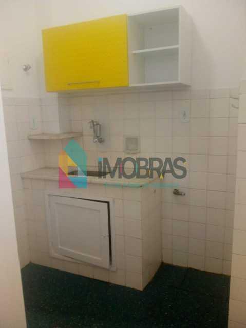 fcf735da-847a-49c2-9e33-470c44 - Apartamento 1 quarto à venda Flamengo, IMOBRAS RJ - R$ 630.000 - BOAP10417 - 23