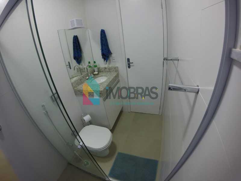 5fdc5481-19ce-429b-8701-699f51 - Apartamento Flamengo, IMOBRAS RJ,Rio de Janeiro, RJ À Venda, 27m² - BOAP00119 - 17