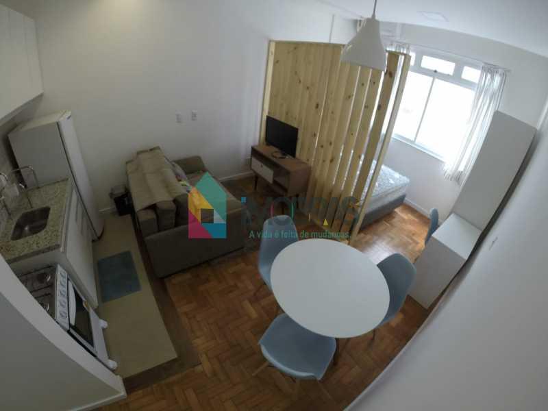 97ea1e0e-6cb8-47d3-a162-c9ed6d - Apartamento Flamengo, IMOBRAS RJ,Rio de Janeiro, RJ À Venda, 27m² - BOAP00119 - 4
