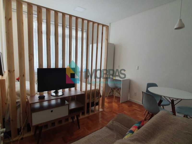 189bef6b-73cf-4041-ae3c-7a0e8e - Apartamento Flamengo, IMOBRAS RJ,Rio de Janeiro, RJ À Venda, 27m² - BOAP00119 - 6