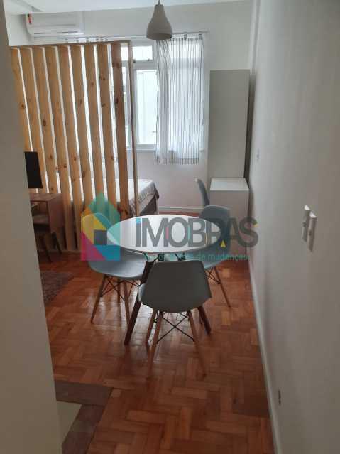 258ccd72-39d2-4921-886f-e98022 - Apartamento Flamengo, IMOBRAS RJ,Rio de Janeiro, RJ À Venda, 27m² - BOAP00119 - 5