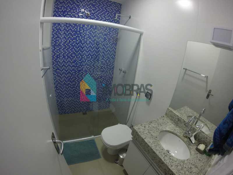 459f4b8f-3bfd-46d0-8fb4-ab2161 - Apartamento Flamengo, IMOBRAS RJ,Rio de Janeiro, RJ À Venda, 27m² - BOAP00119 - 16