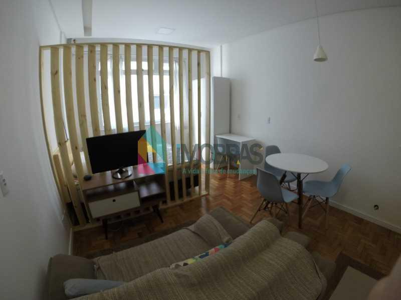 1389b806-57e1-4d01-86e2-7430b1 - Apartamento Flamengo, IMOBRAS RJ,Rio de Janeiro, RJ À Venda, 27m² - BOAP00119 - 7