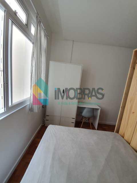 98891d1c-4e66-4e74-8344-5bc78d - Apartamento Flamengo, IMOBRAS RJ,Rio de Janeiro, RJ À Venda, 27m² - BOAP00119 - 10