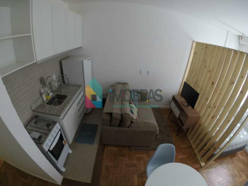 07882757-ce9b-4107-89b0-0b41a0 - Apartamento Flamengo, IMOBRAS RJ,Rio de Janeiro, RJ À Venda, 27m² - BOAP00119 - 8