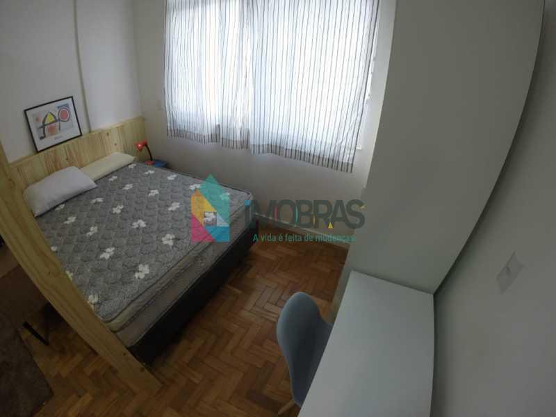 31394054-7770-4375-af5b-95d826 - Apartamento Flamengo, IMOBRAS RJ,Rio de Janeiro, RJ À Venda, 27m² - BOAP00119 - 9