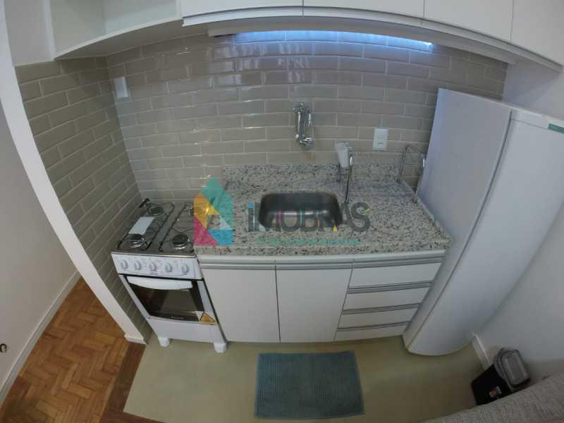 a5266c90-b504-46b4-a538-950e8e - Apartamento Flamengo, IMOBRAS RJ,Rio de Janeiro, RJ À Venda, 27m² - BOAP00119 - 13
