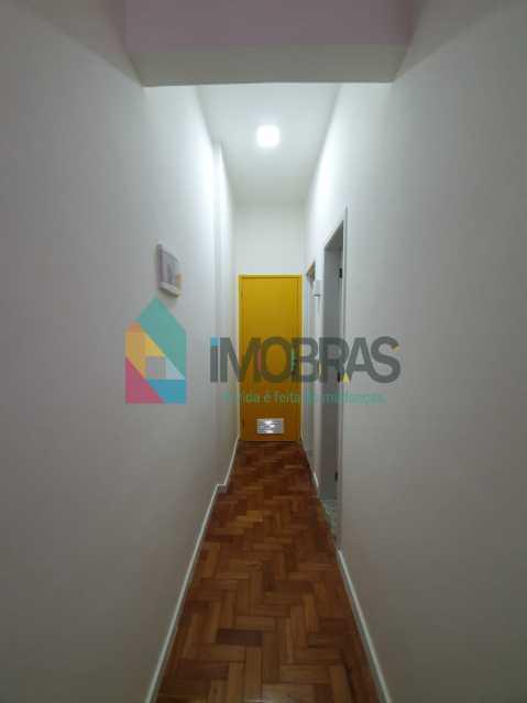 a9985d05-7548-4e1f-893c-de55c3 - Apartamento Flamengo, IMOBRAS RJ,Rio de Janeiro, RJ À Venda, 27m² - BOAP00119 - 15