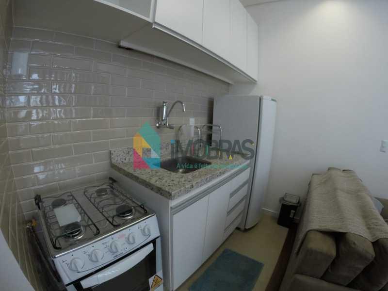 b646fe1b-f0f5-4640-a2d6-3cef7f - Apartamento Flamengo, IMOBRAS RJ,Rio de Janeiro, RJ À Venda, 27m² - BOAP00119 - 14