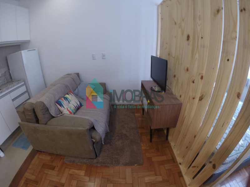 fbafef96-5b8b-4d3c-a745-9e877c - Apartamento Flamengo, IMOBRAS RJ,Rio de Janeiro, RJ À Venda, 27m² - BOAP00119 - 20