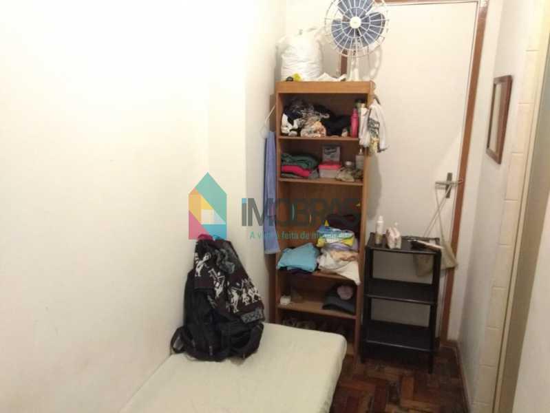 WhatsApp Image 2019-08-01 at 1 - Apartamento 3 quartos à venda Jardim Botânico, IMOBRAS RJ - R$ 1.300.000 - BOAP30582 - 7