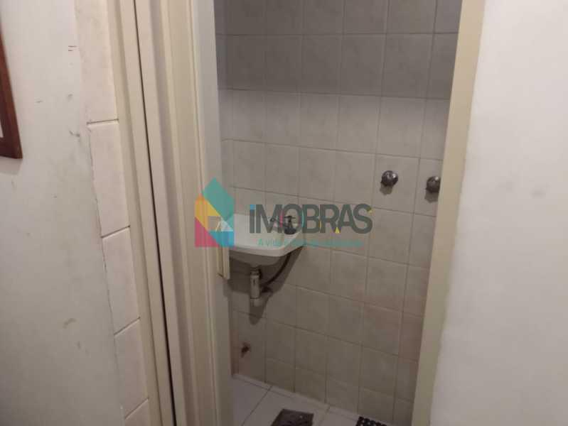 WhatsApp Image 2019-08-01 at 1 - Apartamento 3 quartos à venda Jardim Botânico, IMOBRAS RJ - R$ 1.300.000 - BOAP30582 - 8