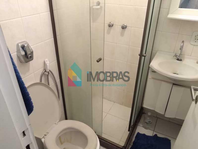 WhatsApp Image 2019-08-01 at 1 - Apartamento Jardim Botânico, IMOBRAS RJ,Rio de Janeiro, RJ À Venda, 3 Quartos, 120m² - BOAP30582 - 12