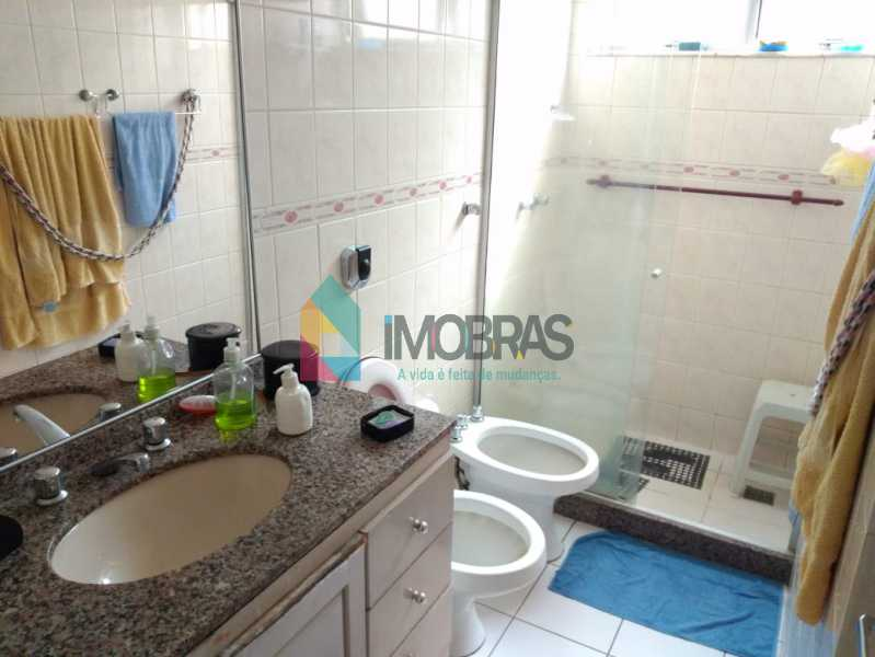 WhatsApp Image 2019-08-01 at 1 - Apartamento 3 quartos à venda Jardim Botânico, IMOBRAS RJ - R$ 1.300.000 - BOAP30582 - 14