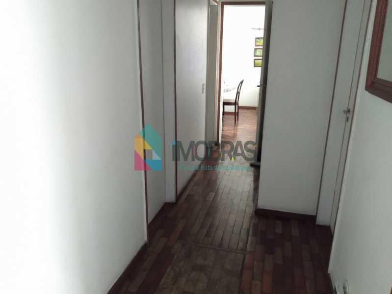 WhatsApp Image 2019-08-01 at 1 - Apartamento 3 quartos à venda Jardim Botânico, IMOBRAS RJ - R$ 1.300.000 - BOAP30582 - 19