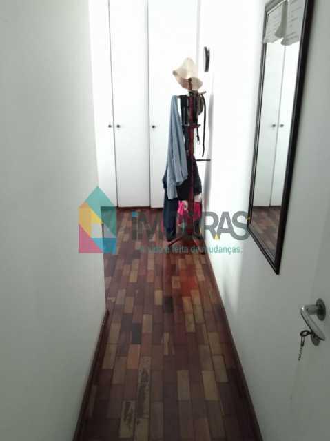 WhatsApp Image 2019-08-01 at 1 - Apartamento 3 quartos à venda Jardim Botânico, IMOBRAS RJ - R$ 1.300.000 - BOAP30582 - 22