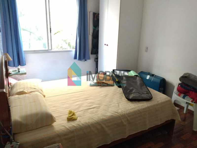 WhatsApp Image 2019-08-01 at 1 - Apartamento 3 quartos à venda Jardim Botânico, IMOBRAS RJ - R$ 1.300.000 - BOAP30582 - 25