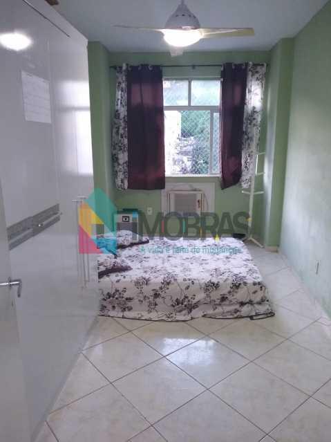 WhatsApp Image 2019-08-05 at 1 - Apartamento 1 quarto à venda Catete, IMOBRAS RJ - R$ 730.000 - BOAP10424 - 7