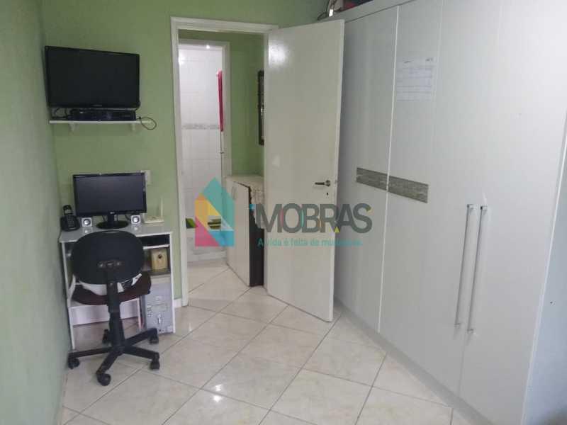 WhatsApp Image 2019-08-05 at 1 - Apartamento 1 quarto à venda Catete, IMOBRAS RJ - R$ 730.000 - BOAP10424 - 6