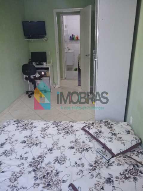 WhatsApp Image 2019-08-05 at 1 - Apartamento 1 quarto à venda Catete, IMOBRAS RJ - R$ 730.000 - BOAP10424 - 8