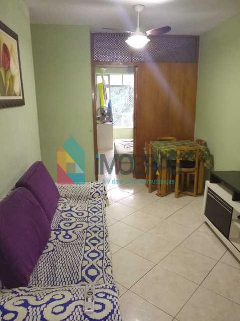 WhatsApp Image 2019-08-05 at 1 - Apartamento 1 quarto à venda Catete, IMOBRAS RJ - R$ 730.000 - BOAP10424 - 10