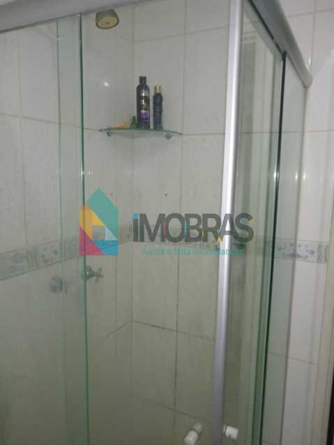 WhatsApp Image 2019-08-05 at 1 - Apartamento 1 quarto à venda Catete, IMOBRAS RJ - R$ 730.000 - BOAP10424 - 11