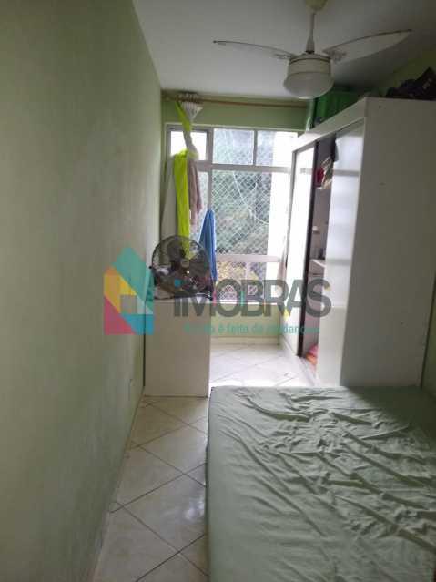WhatsApp Image 2019-08-05 at 1 - Apartamento 1 quarto à venda Catete, IMOBRAS RJ - R$ 730.000 - BOAP10424 - 12