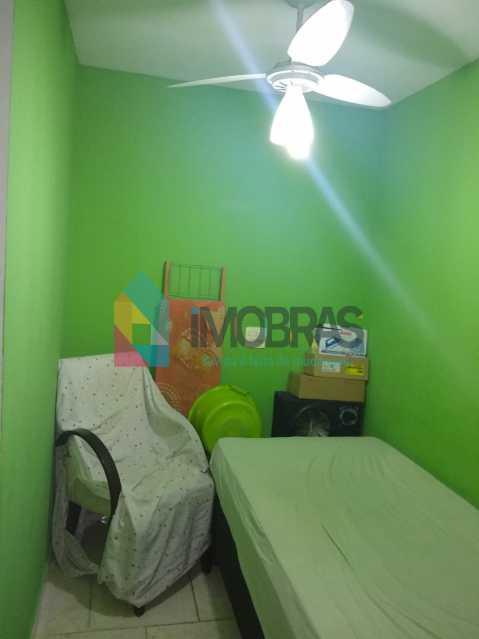 WhatsApp Image 2019-08-05 at 1 - Apartamento 1 quarto à venda Catete, IMOBRAS RJ - R$ 730.000 - BOAP10424 - 15