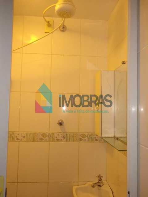 WhatsApp Image 2019-08-05 at 1 - Apartamento 1 quarto à venda Catete, IMOBRAS RJ - R$ 730.000 - BOAP10424 - 18