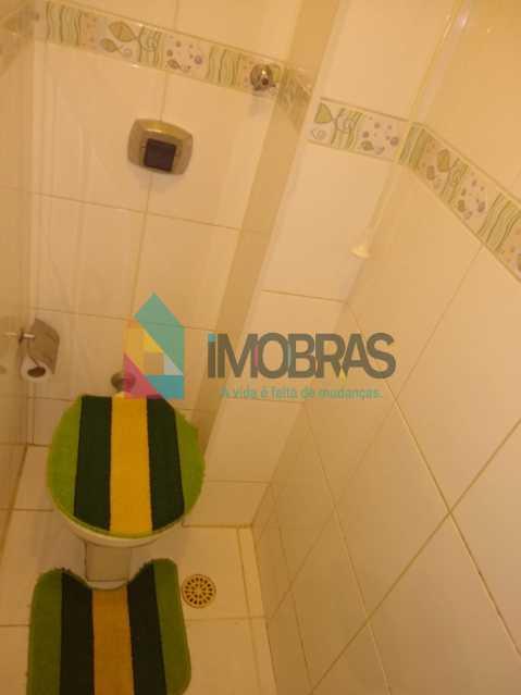 WhatsApp Image 2019-08-05 at 1 - Apartamento 1 quarto à venda Catete, IMOBRAS RJ - R$ 730.000 - BOAP10424 - 19