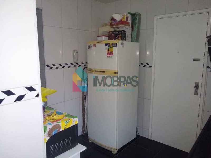 WhatsApp Image 2019-08-05 at 1 - Apartamento 1 quarto à venda Catete, IMOBRAS RJ - R$ 730.000 - BOAP10424 - 20