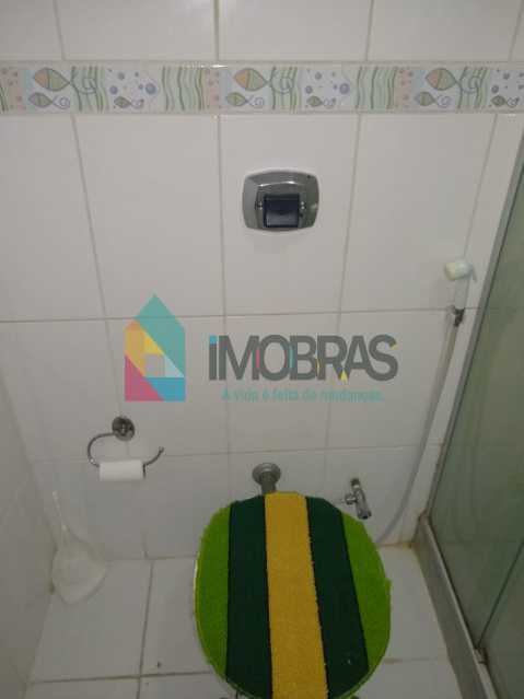 WhatsApp Image 2019-08-05 at 1 - Apartamento 1 quarto à venda Catete, IMOBRAS RJ - R$ 730.000 - BOAP10424 - 25
