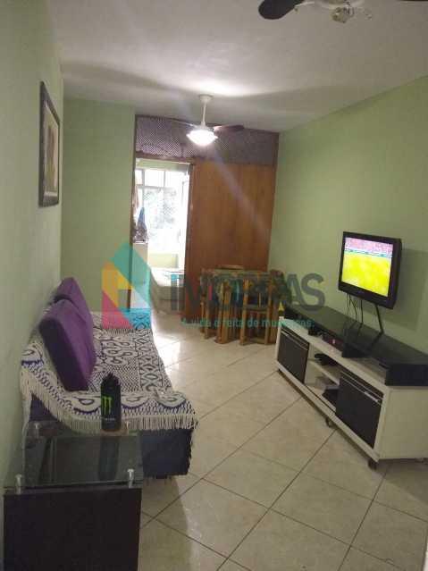 WhatsApp Image 2019-08-05 at 1 - Apartamento 1 quarto à venda Catete, IMOBRAS RJ - R$ 730.000 - BOAP10424 - 1