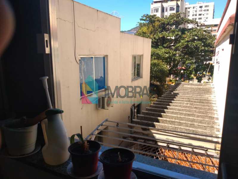 WhatsApp Image 2019-08-07 at 1 - Kitnet/Conjugado À Venda - Botafogo - Rio de Janeiro - RJ - BOKI00132 - 8