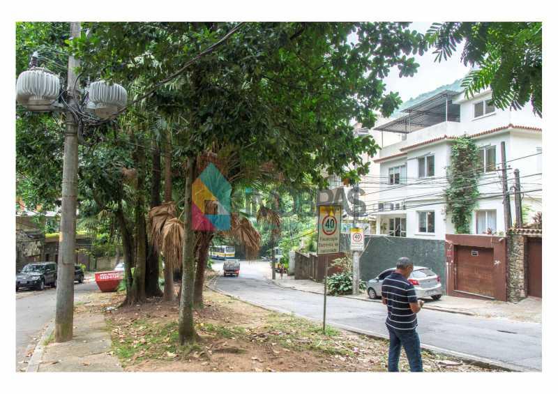 Book Casa Ga¦üvea-01 - Casa Gávea,IMOBRAS RJ,Rio de Janeiro,RJ À Venda,6 Quartos,430m² - BOCA60006 - 1