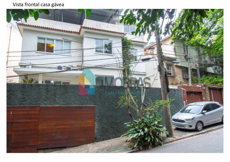 Book Casa Ga¦üvea-02 - Casa Gávea,IMOBRAS RJ,Rio de Janeiro,RJ À Venda,6 Quartos,430m² - BOCA60006 - 3