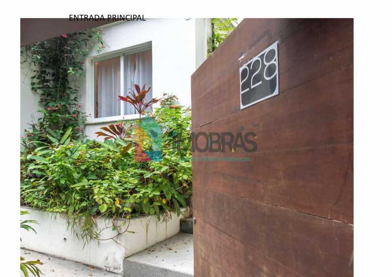 Book Casa Ga¦üvea-03 - Casa Gávea,IMOBRAS RJ,Rio de Janeiro,RJ À Venda,6 Quartos,430m² - BOCA60006 - 4