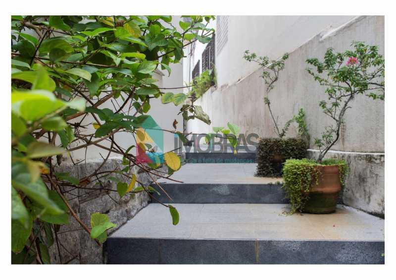 Book Casa Ga¦üvea-04 - Casa Gávea,IMOBRAS RJ,Rio de Janeiro,RJ À Venda,6 Quartos,430m² - BOCA60006 - 5