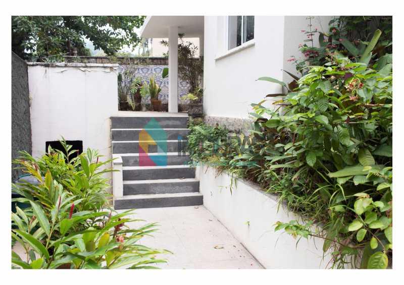 Book Casa Ga¦üvea-05 - Casa Gávea,IMOBRAS RJ,Rio de Janeiro,RJ À Venda,6 Quartos,430m² - BOCA60006 - 6