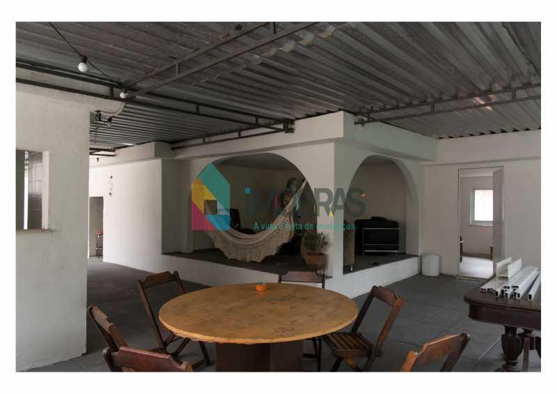 Book Casa Ga¦üvea-19 - Casa Gávea,IMOBRAS RJ,Rio de Janeiro,RJ À Venda,6 Quartos,430m² - BOCA60006 - 22